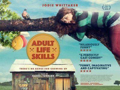 Medium adults life skills 600x452