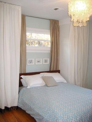 Medium bedroomfinal