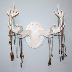 Jewelry Trophy