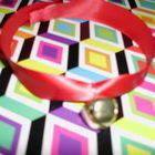 Square small ichigo bell 1 1324524427