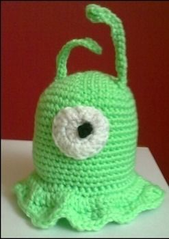 Just switch to a garlic shampoo .  Make a food plushie in under 120 minutes by crocheting and amigurumi with crochet hook, wool, and wool. Inspired by domo kun, domo kun, and domo kun. Creation posted by MizzzZim. Difficulty: 3/5. Cost: No cost.