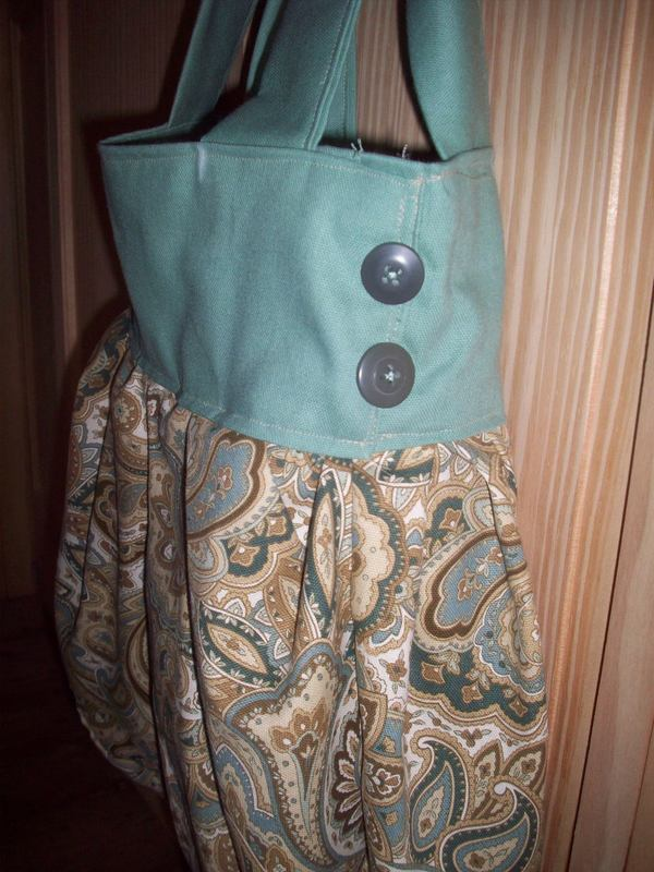 Anthropologie Inspired Bag 183 A Bow Bag 183 Sewing On Cut Out