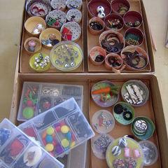 My Jewelery Box