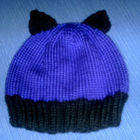 Luna P Hat