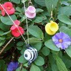 Tea Set Jewelry
