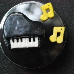 'Music'ify!