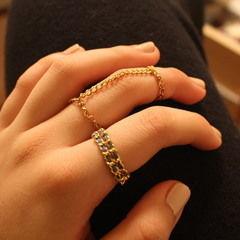 Friendship Chain Bracelet Tutorial