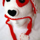 Love Puppy