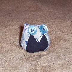 Cute&Simple Owl