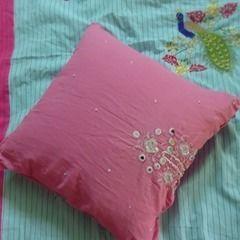 Shirt Pillow Cover