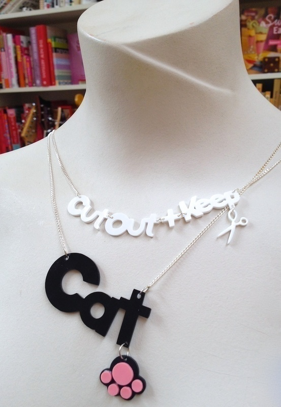 Cricut Name Necklace 183 How To Make A Shrink Plastic