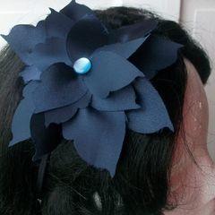 Bloomin' Headband