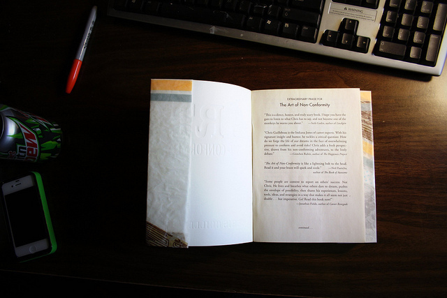 Paper Book Cover Tutorial : Waxed paper book covers · how to make a cover