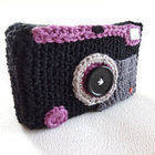 Square small camera case2