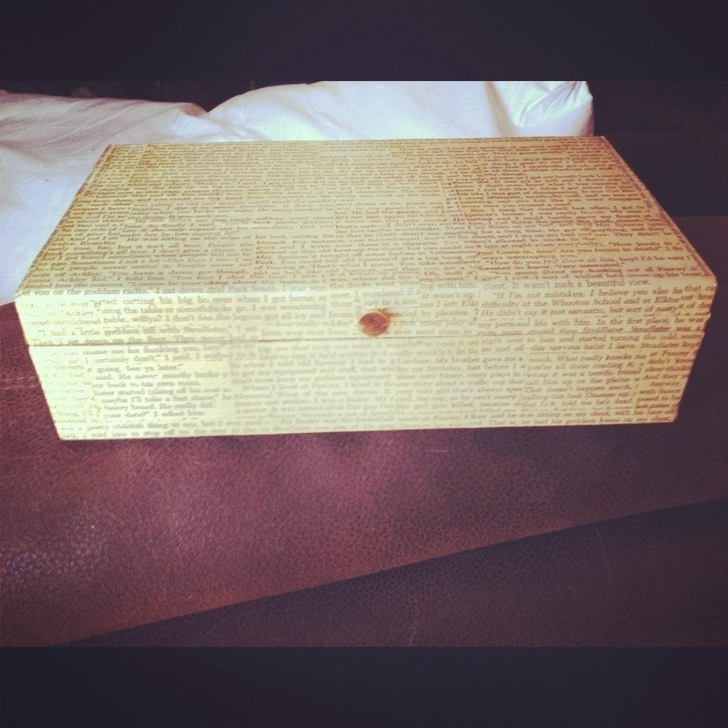 Decoupage Wooden Box 183 A Decoupage Box 183 Decorating On Cut
