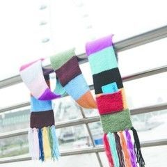 Square scarf1