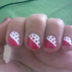 Nails To Impress