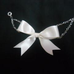 Easy Ettika Bow Bracelet