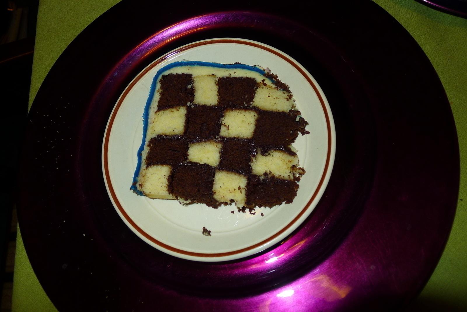 Nyan Cat Cake 183 An Animal Cake 183 Baking Food Decoration