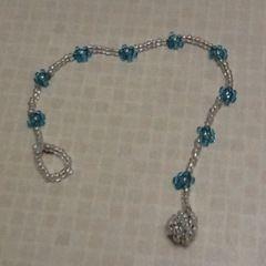Cute Daisy Chain Bracelet