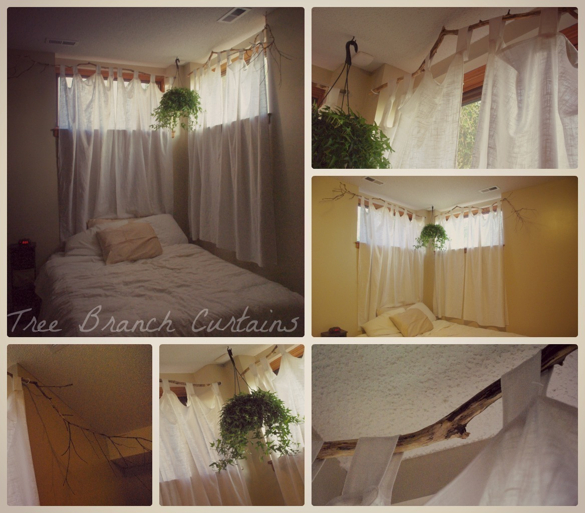 Image Result For Home And Garden Curtainsa