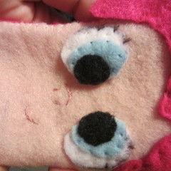 Pinkie Pie Phone Case