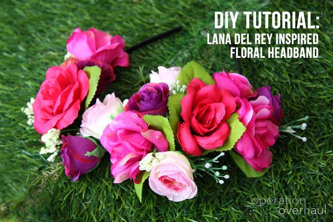 What Is Lana Del Rey S Favorite Food