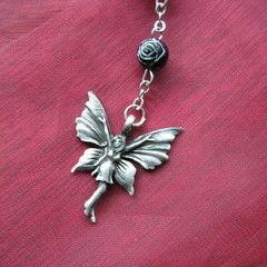 Fairy Rosary