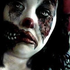 Creepy Clown 2 :)