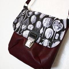 Haeckel Bag