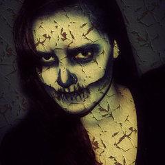 Dead Hallowen