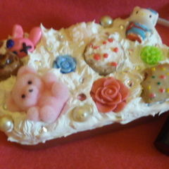 Decoden Altoids Tin Compact