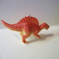 Dinosaur Jewelry