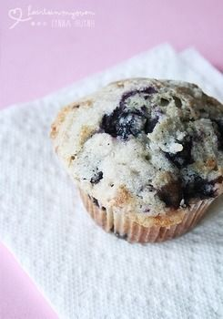 My favorite blueberry muffin recipe.  .  Free tutorial with pictures on how to bake a blueberry muffin in under 60 minutes by cooking and baking with salt, eggs, and milk. Inspired by berry. Recipe posted by Lynna H. Difficulty: Simple. Cost: Cheap. Steps: 6