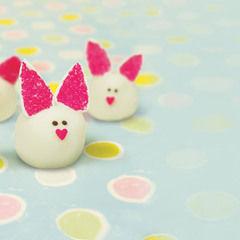 Square bunniesfinal blog