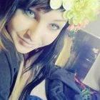 Forever Flower Headband