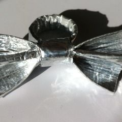 How To Make A Duct Tape Ring