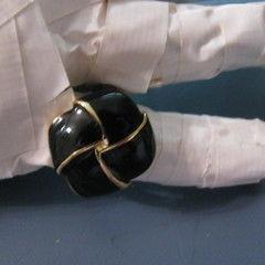 Earring Ring