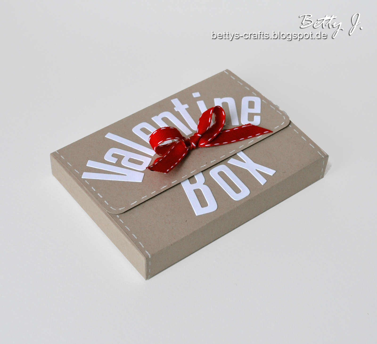 Gift Card Box How To Make A Paper Box Papercraft On Cut Out Keep