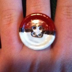 PokéButton Ring