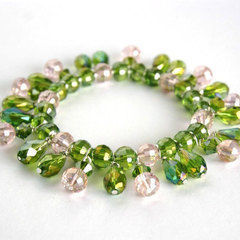 Bracelets With Charms For Women