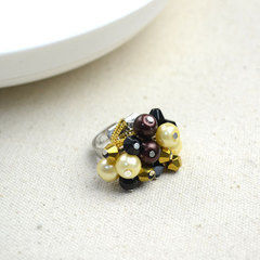 Square cheap diy crafts how to make mothers birthstone rings