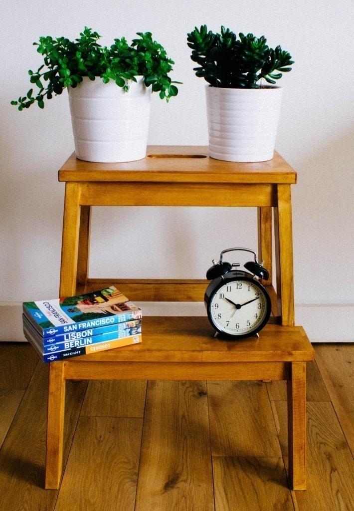Ikea Bekvam Stool Makeover 183 How To Make A Stool 183 Home