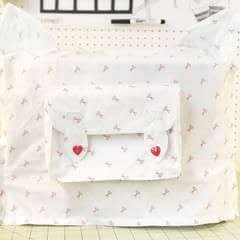 Cat Ear Sewing Machine Cover