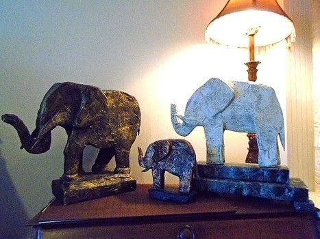 MAKE PAPIER MACHE SCULPTURES 101 .  Free tutorial with pictures on how to make a papier mache model in under 120 minutes by papercrafting and  How To posted by Emi H.  in the Papercraft section Difficulty: Easy. Cost: Absolutley free. Steps: 5