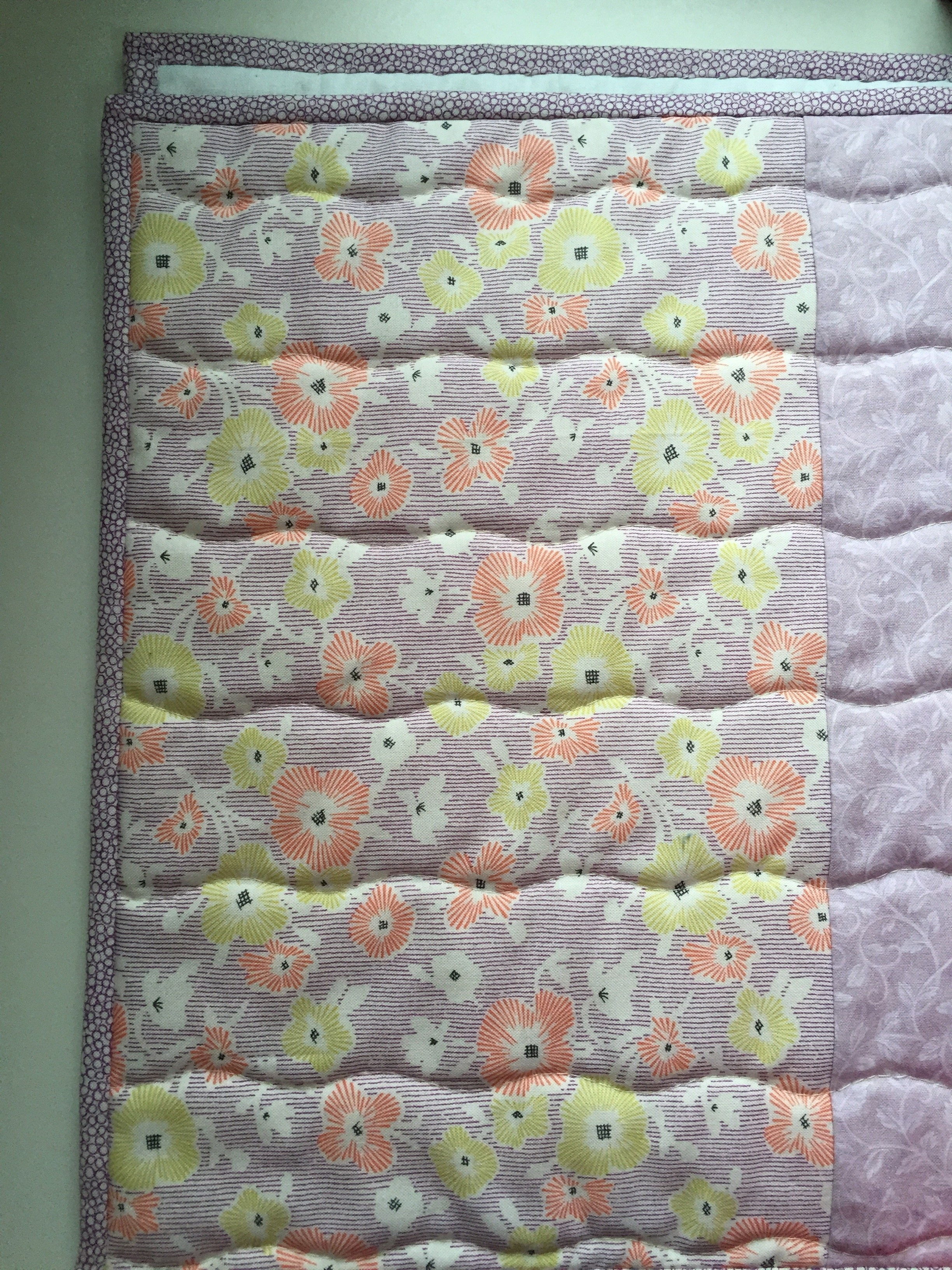 Mitered Corner Table Runners 183 How To Make A Tablecloth