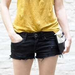 Square 110640 2f2015 08 27 123449 perfect diy jeans shorts done
