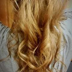 3 Day Curls
