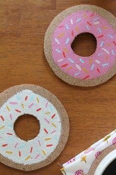 Medium 111092 2f2015 09 17 212613 doughnutcoaster11
