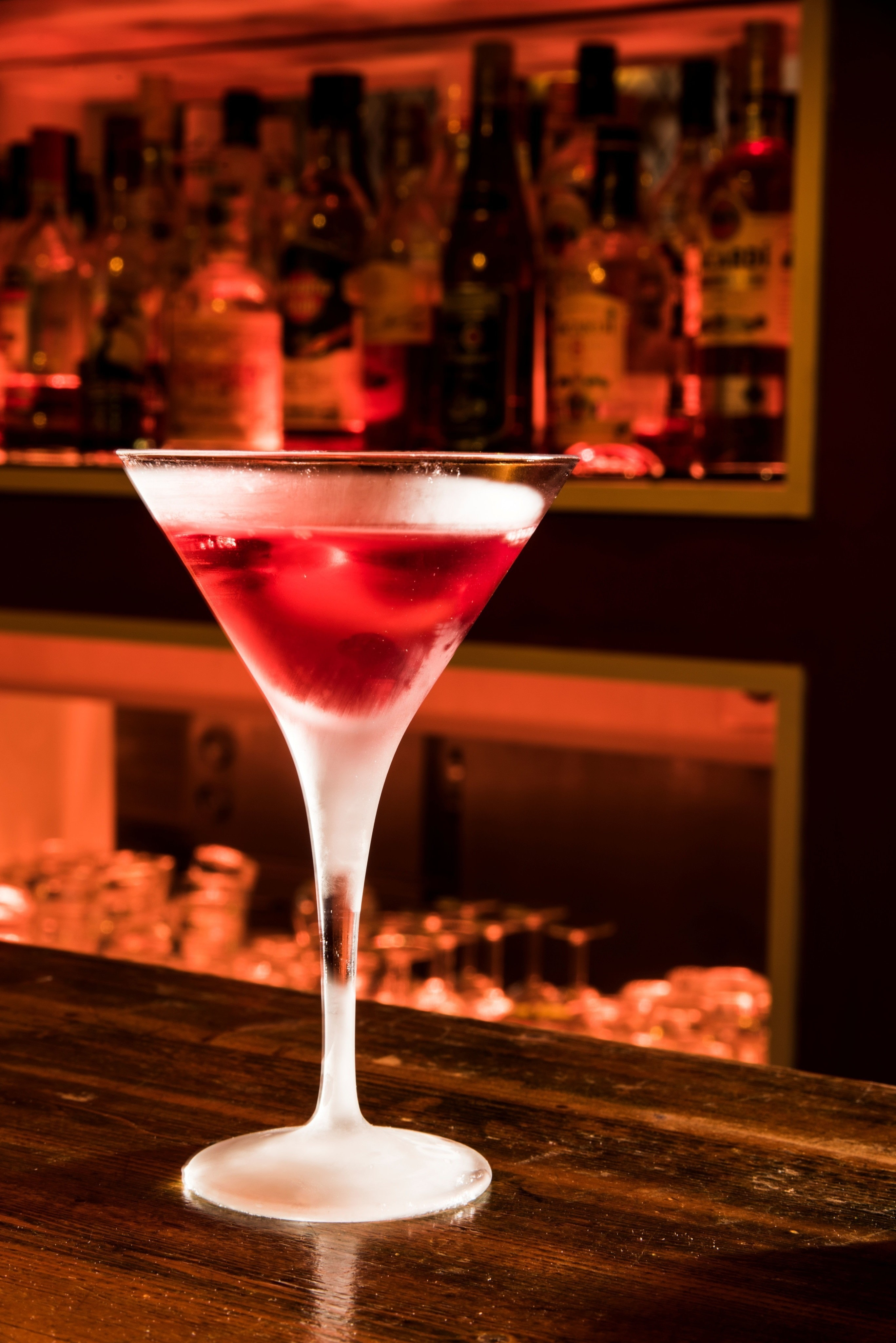 Consider, sex and the city cosmo recipie